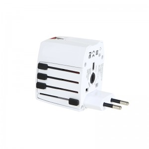 SKROSS MUV USB