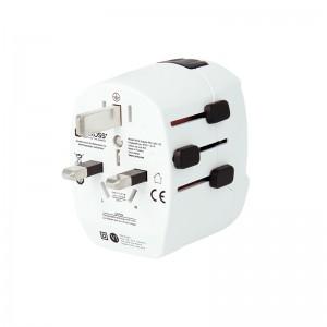 SKROSS Pro Light USB World