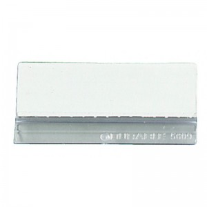 SHERPA® INDEX TABS 58MM