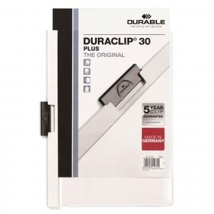 DURACLIP® PLUS
