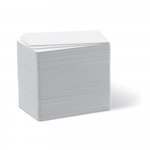 DURACARD STANDARD CARDS