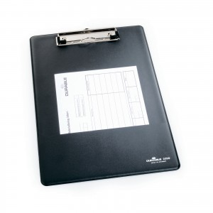 CLIPBOARD FOR A4