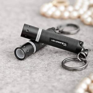 Led Lenser Keylight K1