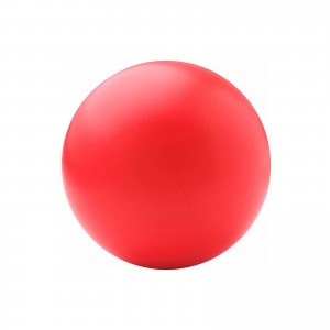 Ball shaped antistress.