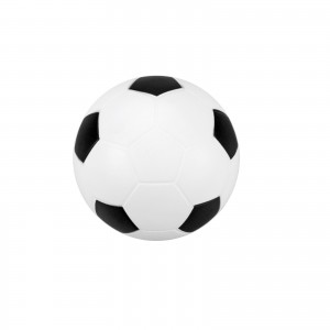 "The anti-stress toy ""Football"""