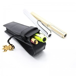 Senator ET150 Leather Pen Case