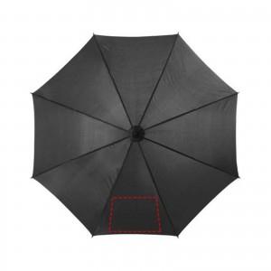 Automatic classic umbrella.