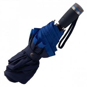 Hugo Boss Umbrella
