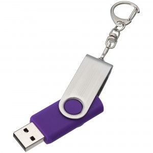 USB memory stick 8GB