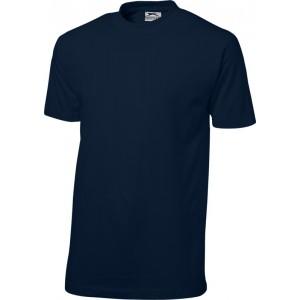 SLAZENGER Ace short sleeve men's t-shirt