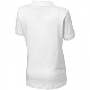 SLAZENGER Ace Kids t-shirt