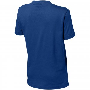 SLAZENGER Ace Kids t-shirt