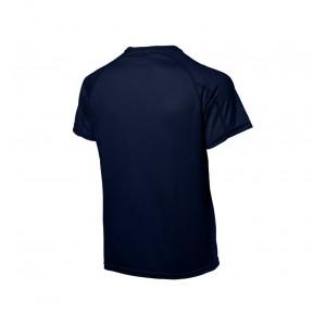 US BASIC Striker Cool Fit T-Shirt
