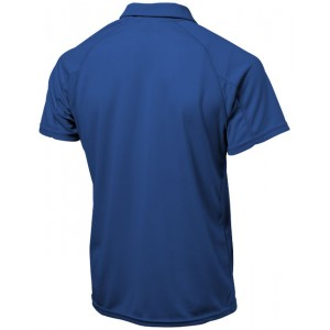 US BASIC Striker cool fit polo